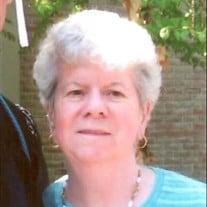 Mary E. Pierson