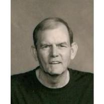 Lester Thomas Grant