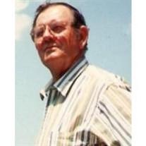 Jack Cecil Roberson