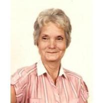 Dorothy Shepherd Reece Clay