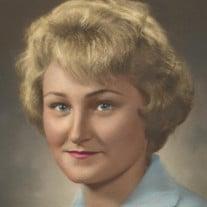 Barbara J. Schleis
