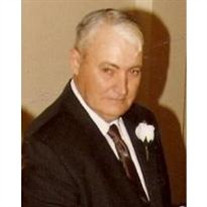 David Franklin Wilkes