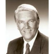Dr. Floyd L.  Wood