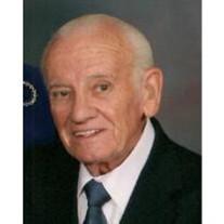 Carl Mack Worthan