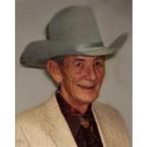 Ray L. Bishop