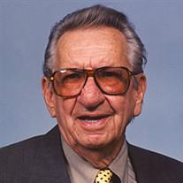 Mr. Bill A.  Lucas