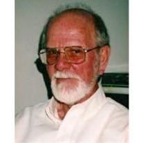 Charles R.  Darby