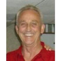 Tommy  Wynn
