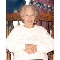 Essie L.  Davis