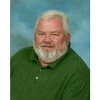 Daryl Glenn  Roberts