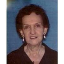 Martha  Coleman