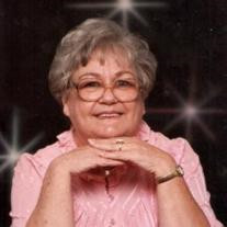 Kathryn  Risen