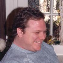 George Crook Baldwin Hosley