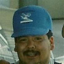 Lloyd E Rabanal Jr