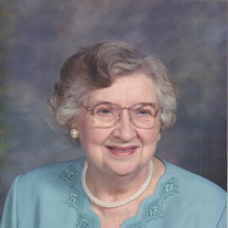 Irene Loretta Diehl