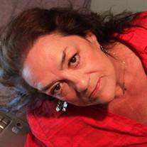 Janice Quattlebaum