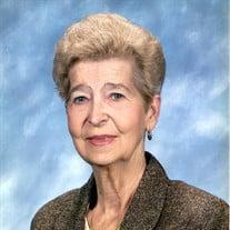 Betty J.  Schafer