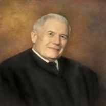 Elroy G. Boyer Sr.