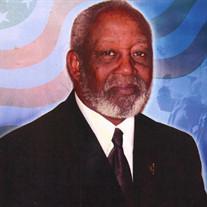 Mr.  John R. Scott