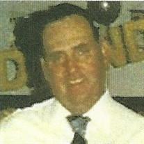 Mr Roy Edward Ketchum