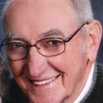 Mr. Donald L. Wiest