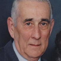 Michael Demich
