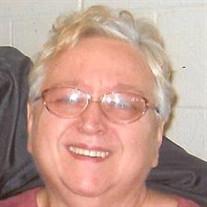 Linda S. Hart Richter