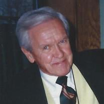 Verne Edwards