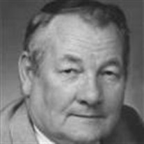 Ronald W. Dietrich