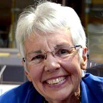 Diane Kathryn Pierson Monnier