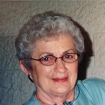 Elaine Marie  Law