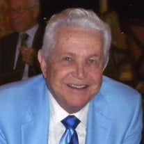 Bert John Beihoff