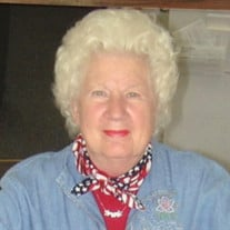 Barbara S. Damron