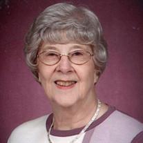 Joyce L. Salmi