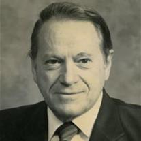 Rodney Turner