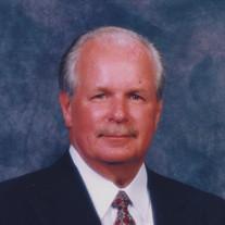 Ronald J. Dunn