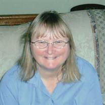 Helen Joyce (Retzlaff) Franks