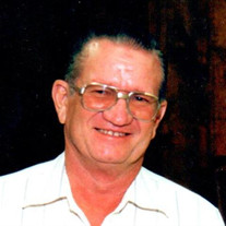 Joe Vincent Juroska Jr.