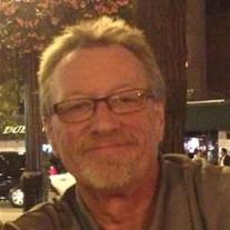 Frank D. McKirnan