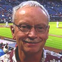 Randy Stephen Hopkins