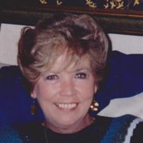 Lynn (Bols) Pellegrini