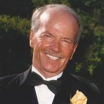 Jerry Eugene Christensen