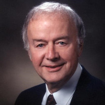 Merle Glick