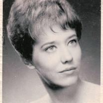 Jill  Arlene (Bronsink) Landstra