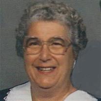 Rosemary  T. Farkas