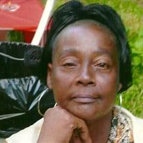 Ms. Sheila M.  Johnson