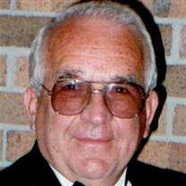 Robert Egeler