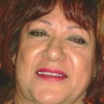 Rosa  Maria Lozano