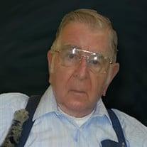 Max Dean Hall