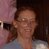 Denise M. Pionk